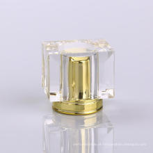 Tampão profissional do perfume do cristal da fábrica