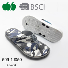 High Quality Most Popular New Arrival Men Eva Flip Flop