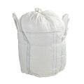 FDA Certificate PP Bulk Bag for Sugar and Salt