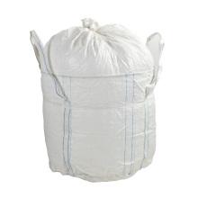 Круговые PP большие сумки с покрытием