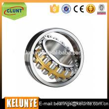 Stocked Spherical Roller Bearings 22210
