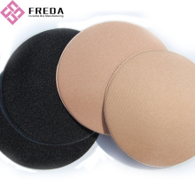 OEM for China Fabric Nipple Covers,Nipple Pasties Stickers,Silicone Boob Covers,Breast Enhancement Pad Supplier Silicone Boob Breast Stickers Covers For Backless Dresses export to Poland Factories