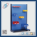 warehouse storage removable case rack for tool & material