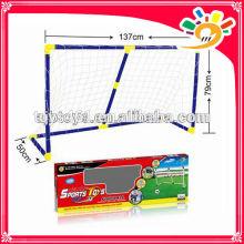 mini football goal best sport toy for children