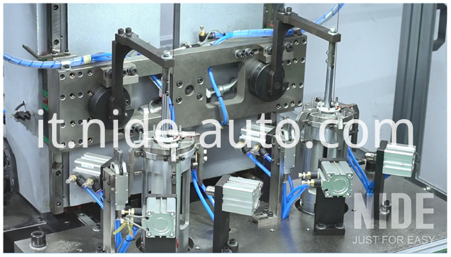 2working-station-needle-winding-machine96