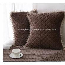 Китай оптовые модные дизайнерские декоративные подушки