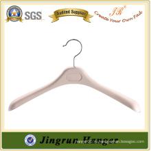 Пользовательская вешалка для свитера, изготовленная из пластика