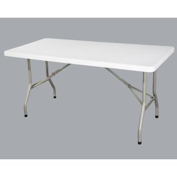 white granite color outdoor tables and chairs