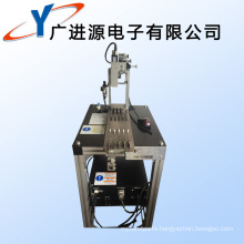 Hot Selling Nm-Ejw2asmt Feeder Calibration  Jig From Chinese Manufacturer