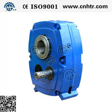 Smr Type Shaft Mount Gear Reducers for Crusher Equipment