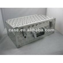 Aluminium-Tool-Box (neu)