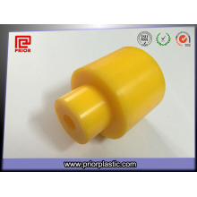 HDPE-Teil, HDPE-Rolle, HDPE-Stange