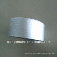 Jining Qiangke Mejor cinta de envoltura para juntas impermeables