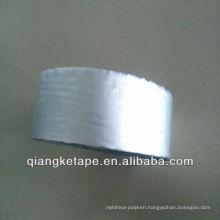 Jining Qiangke Best Waterproof Building Joint Wrap Tape
