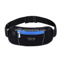 High Quality Waterproof Elastic Neoprene Waist Bags