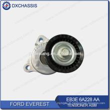 Conjunto de Tensor Genuíno Everest EB3E 6A228 AA