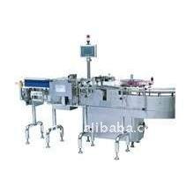 PLB-1120D2 Orientierungsetikettierer