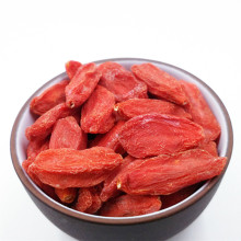 EU standard Ningxia goji berry with low sugar