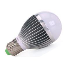 Luz do ponto do diodo emissor de luz da alta qualidade 3W com CE e RoHS
