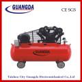 CE GV 300L compresseur d'Aluminium 10CH (V-1.05/12.5)