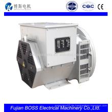 BCI164B 11KW 60HZ Brushless Dynamo Generator