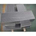 Luftgekühlte hydraulische Ölkühler