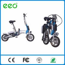 Велосипед, сделанный в Китае / завод прямой поставки велосипедов