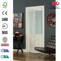 Wood Products Interior Folding Glass Door