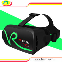 Barato Realidade Virtual Caso 3D All in One Óculos Rk A1