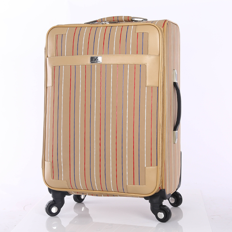 Hot sale Trolley Luggage