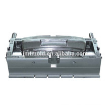 Adaptability Customized Cheap Plastic Injection Tray Auto Bunper Mould
