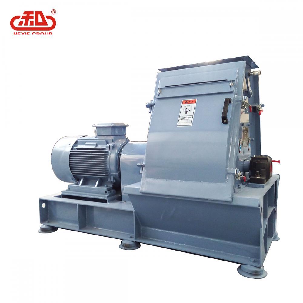ultra fine grining hammer mill