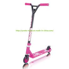 Scooter Stunt populaire avec ventes chaudes (YVD-ST002)