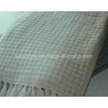 100 % acrylique lève couverture acrylique 090064