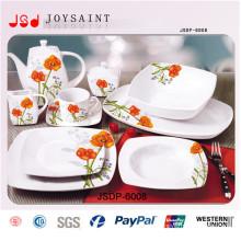 High Quality Tableware Set