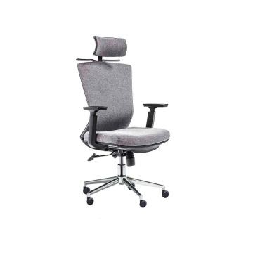 Цена EX-заводская High Grate Modern Minimalist эргономичная вешалка для стула