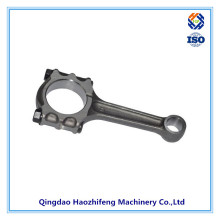 Forged Adjuster Engine Con Rod by Forging