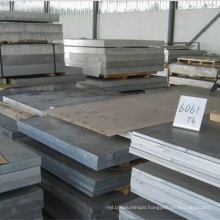 Annealed Aluminum Alloy Sheet