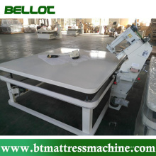 Matratze Band Edge Maschine Bt-MB1