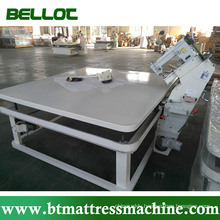 Mattress Tape Edge Sewing Machine Bt-MB1