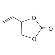 Ventes chaudes de carbonate de vinyléthylène