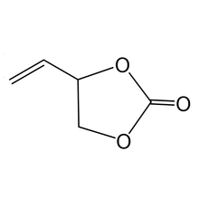 Carbonato de viniletileno para vendas quentes