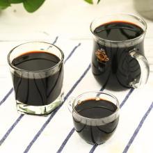 здоровья мушмулы сок