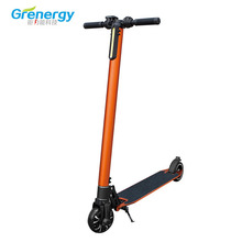 Mini Power Electric Scooter on Sale