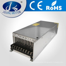 300W Single Output Switching Power Supply
