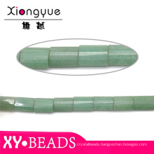 Strands Of 12mm Natural Green Aventurine Semi Precious Stone Jewelry