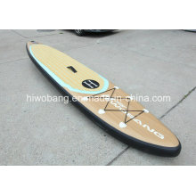 Prancha de surfe inflável Stand up Paddle Board (SUP-20)