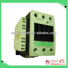 Siemens elevator contactor 3RH1921-2DA11