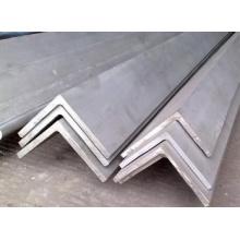 Ss304 Aluminum Angle Bar