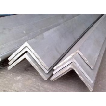 Алюминиевое Адвокатское Сословие Угла Ss304 В